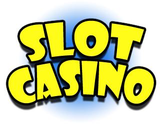 Slot Casino.Com